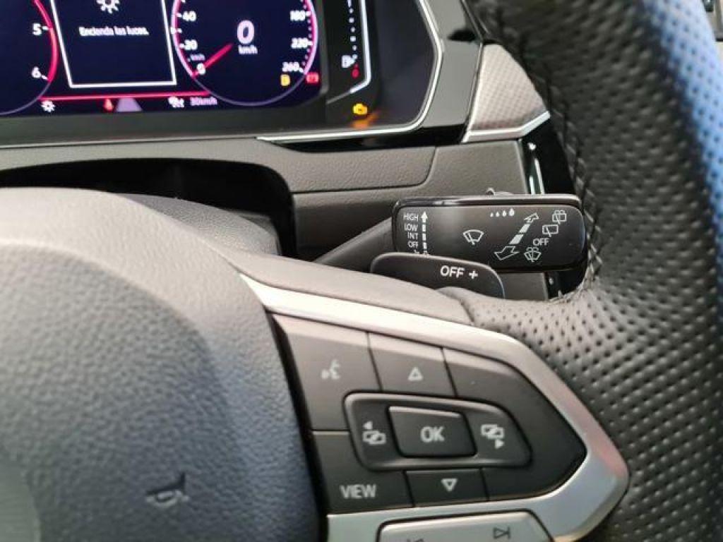 Volkswagen Passat Alltrack 2.0 TDI 140kW (190CV) 4Mot DSG