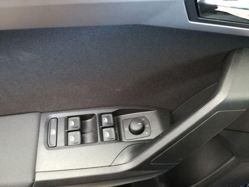 SEAT Ibiza 1.0 TSI 85kW (115CV) DSG FR
