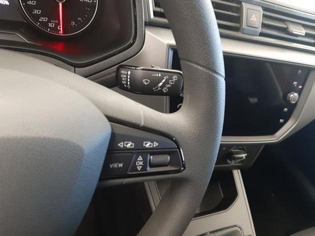 SEAT Ibiza 1.0 MPI 59kW (80CV) Reference