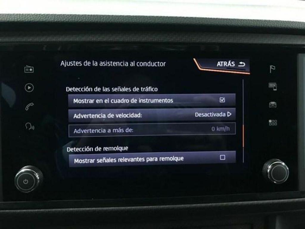 Cupra Ateca 2.0 TSI 221kW 4Dr DSG Limited Edition