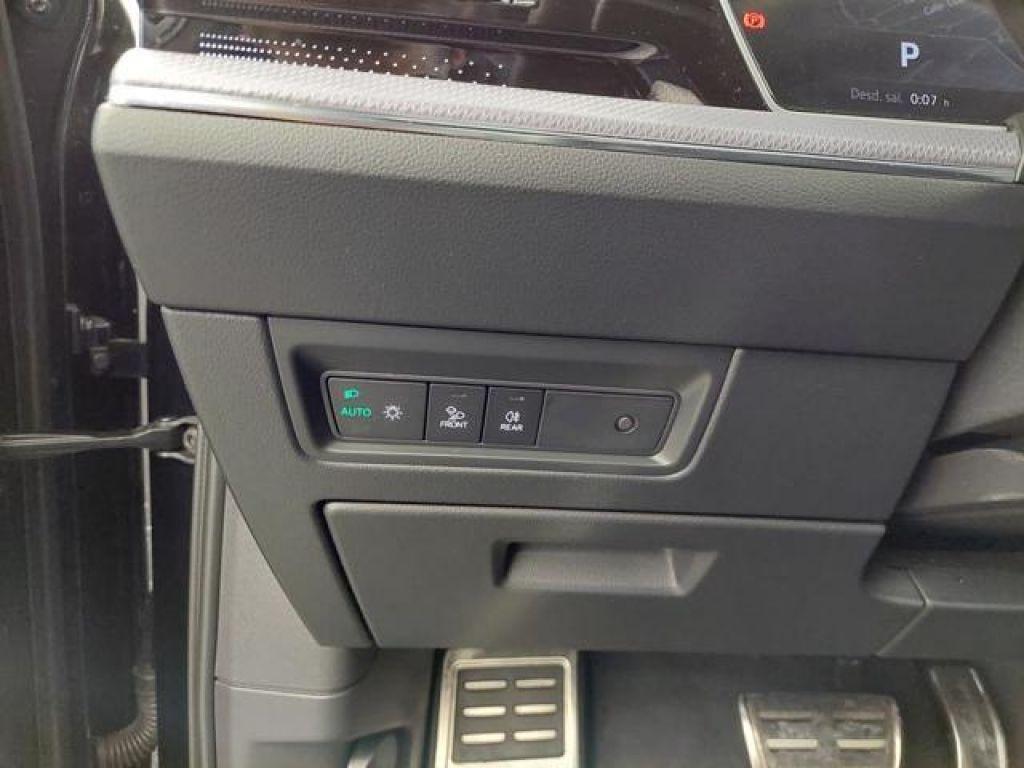 Volkswagen Touareg R-Line 3.0 TDI 210kW (286CV) Tip 4Motion