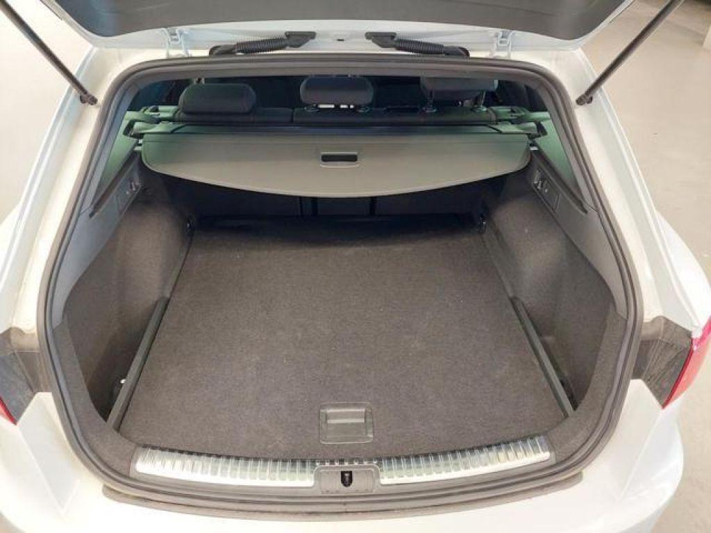 SEAT Leon ST 2.0 TDI 110kW (150CV) DSG-7 St&Sp FR