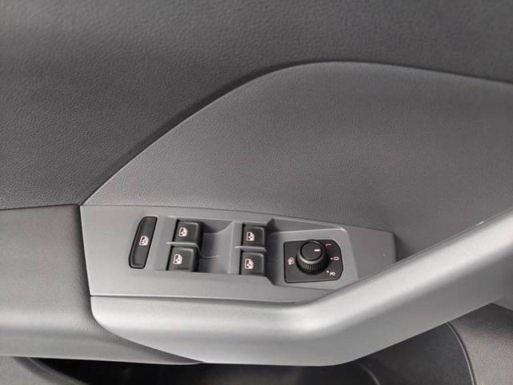 Volkswagen T-Cross Advance 1.0 TSI 85kW (115CV)