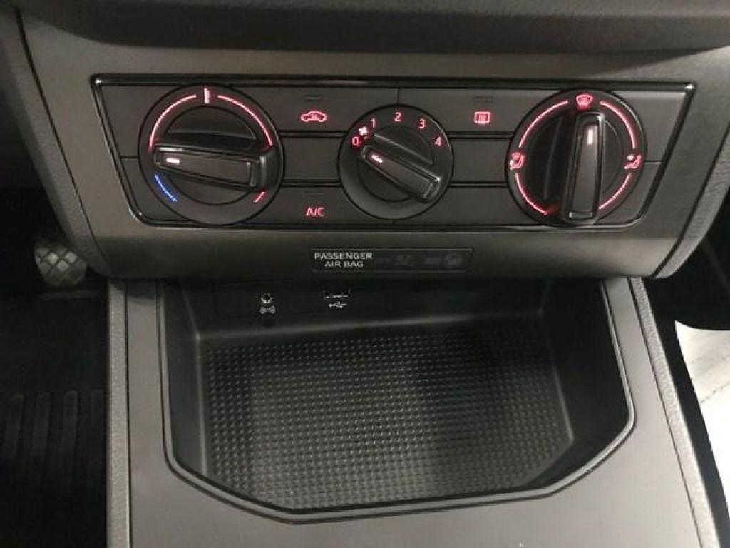 SEAT Ibiza 1.0 TGI 66kW (90CV) Reference