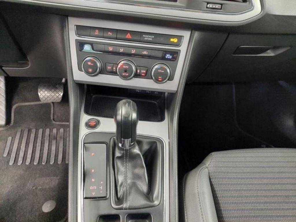 SEAT Leon ST 2.0 TDI 110kW DSG-6 St&Sp Xcellence