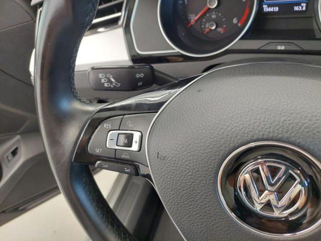 Volkswagen Passat Variant Advance 2.0 TDI 110kW(150CV) BMT