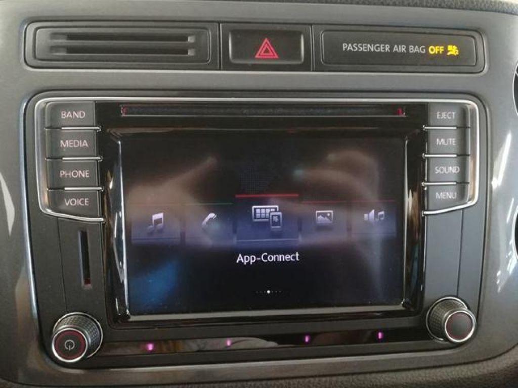 Volkswagen Tiguan Sport 2.0 TSI 180CV BMT 4Motion DSG
