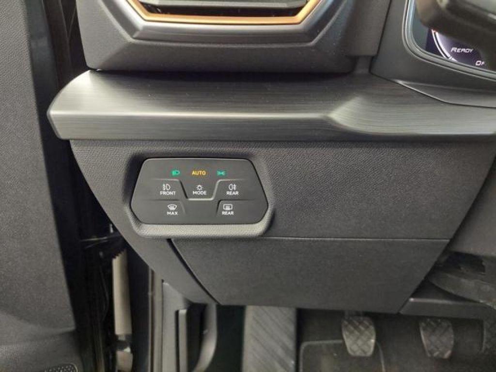 Cupra Formentor 2.0 TDI 110kW (150 CV)