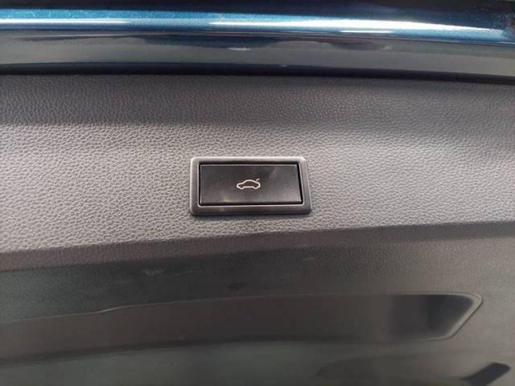 SEAT Ateca 2.0 TDI S&S Xcellence DSG 110 kW (150 CV)