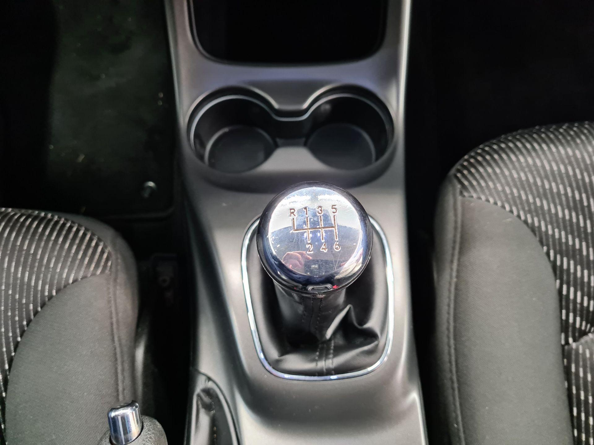 Fiat Freemont 2.0 16v 140cv Diésel