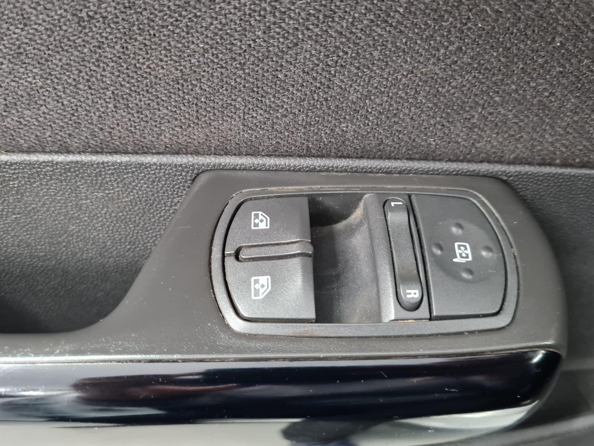 Opel Corsa 1.3 ecoFLEX Essentia