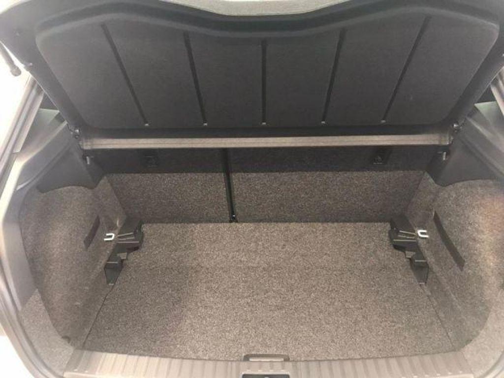 SEAT Ibiza 1.0 TSI S&S FR 81 kW (110 CV)