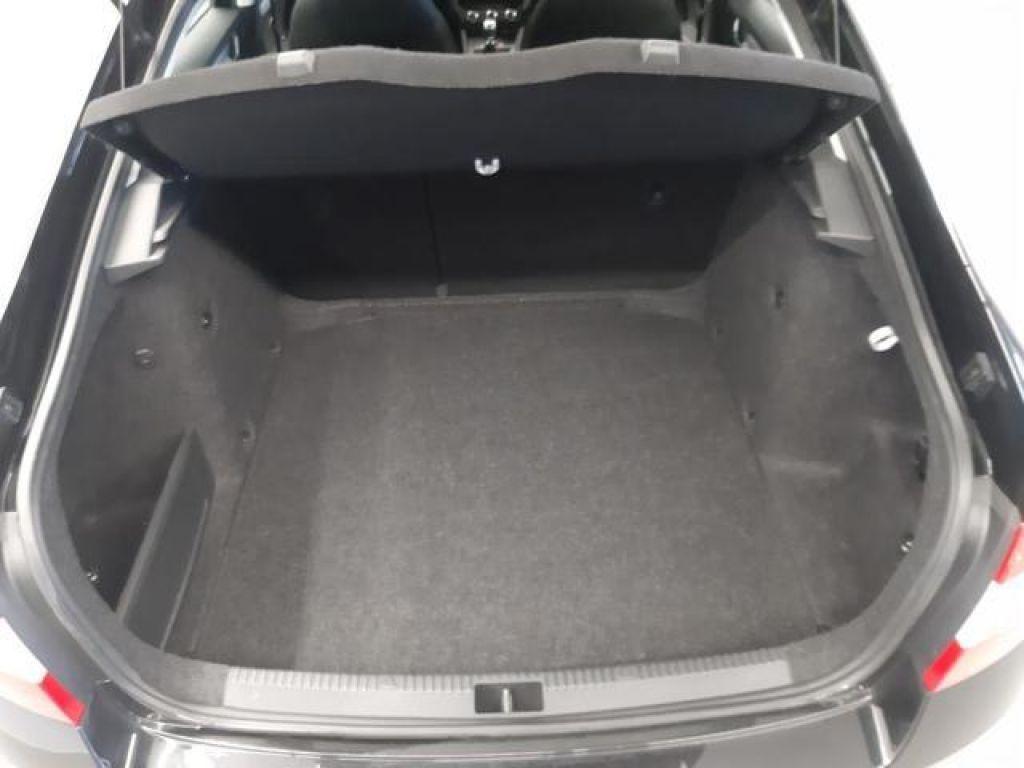 Skoda Octavia 2.0 TDI CR Like 110 kW (150 CV)