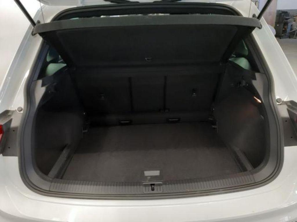 Volkswagen Tiguan Sport 2.0 TDI 110kW (150CV) DSG