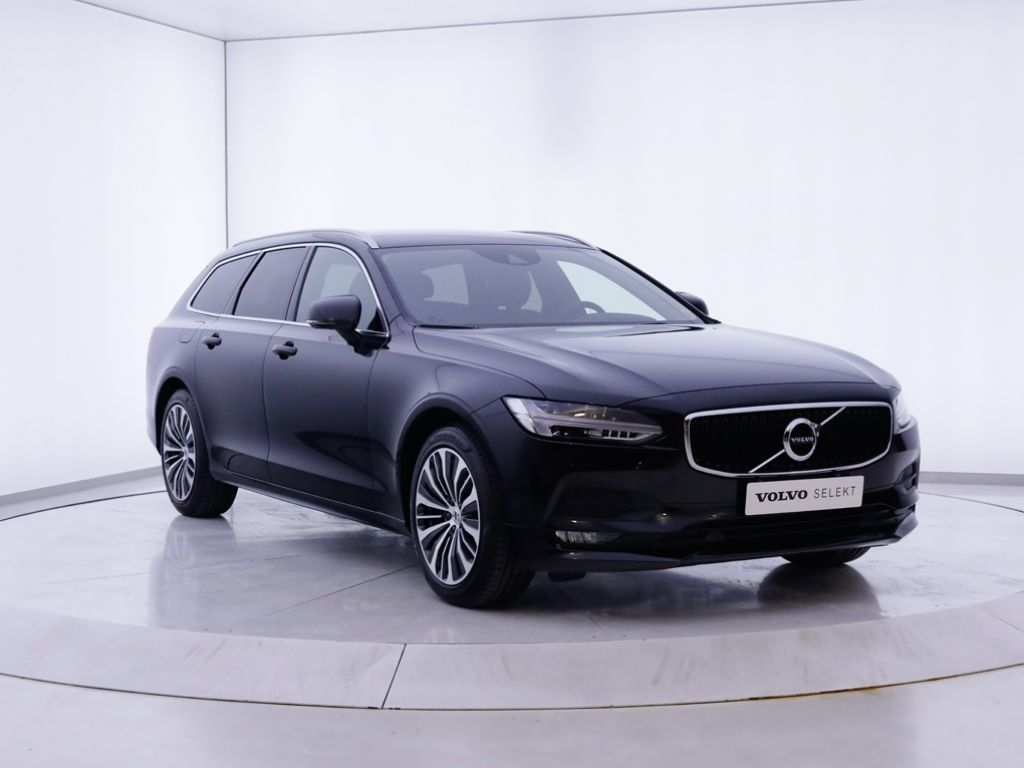 Volvo V90 2.0 D4 Business Plus Auto