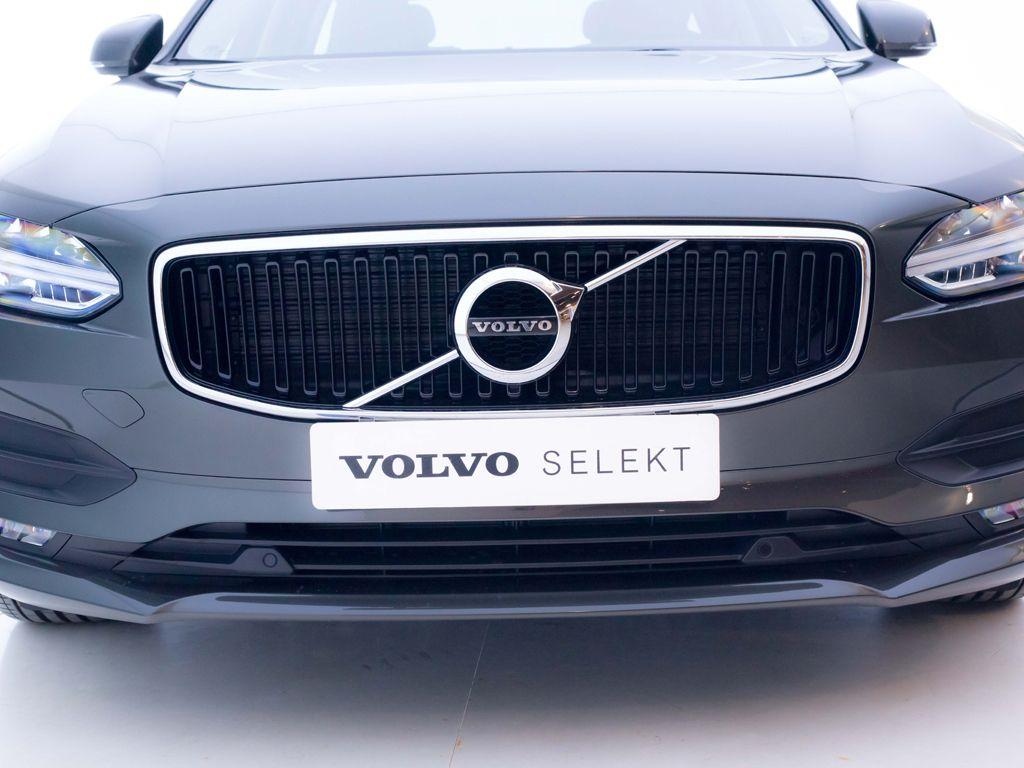 Volvo V90 2.0 D4 Business Plus Auto