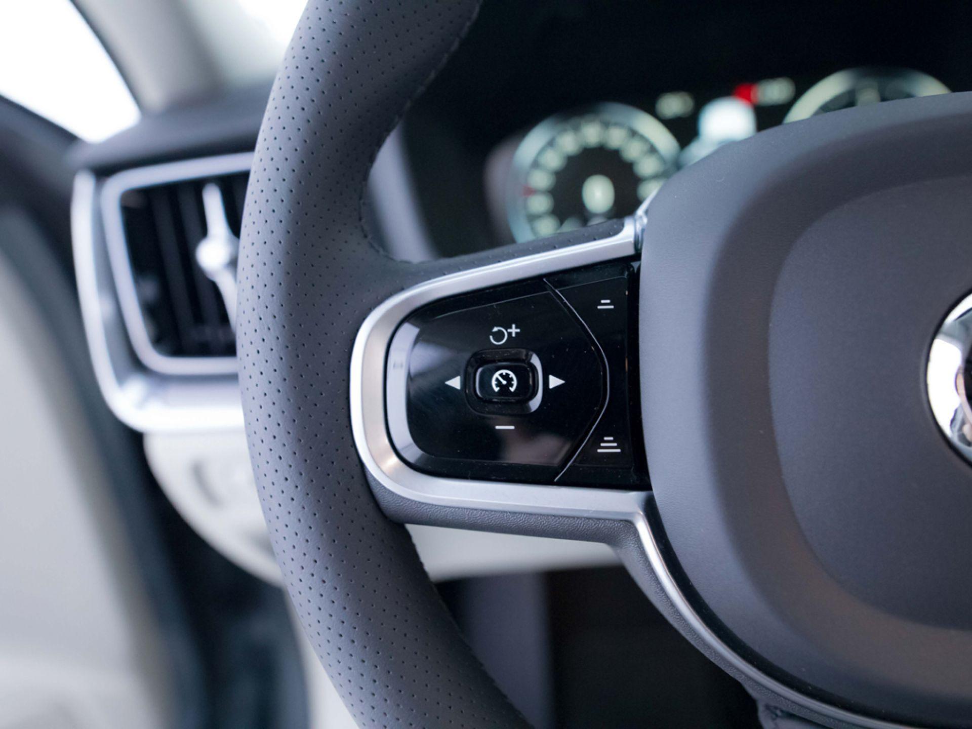 Volvo V60 2.0 D3 Inscription Auto