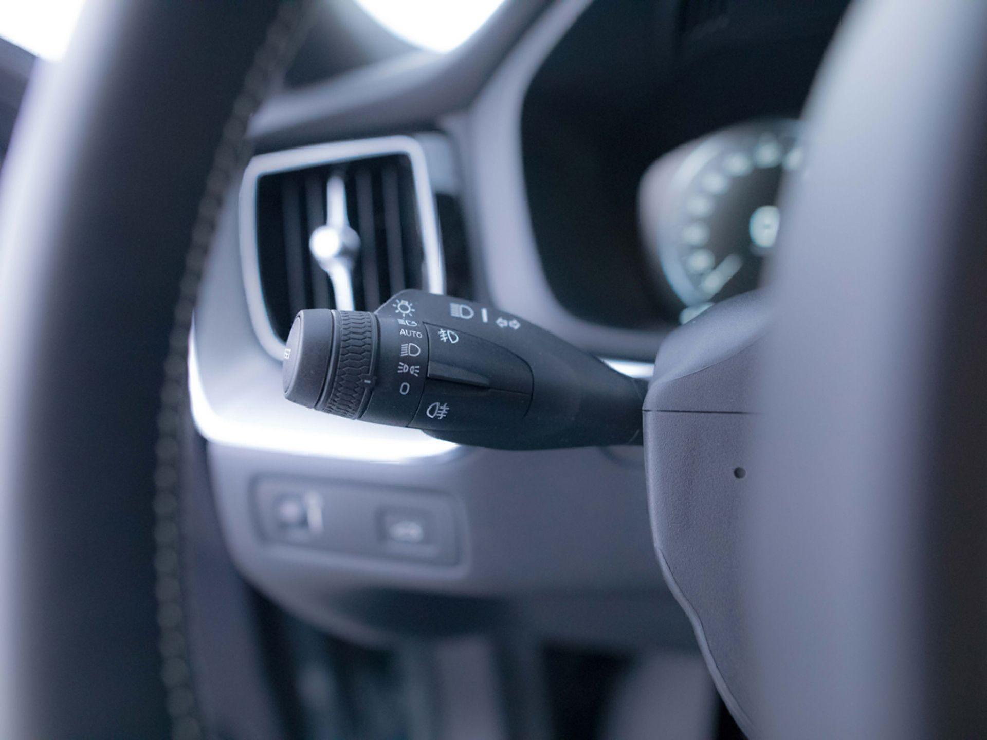 Volvo XC60 2.0 D4 R-Design Auto