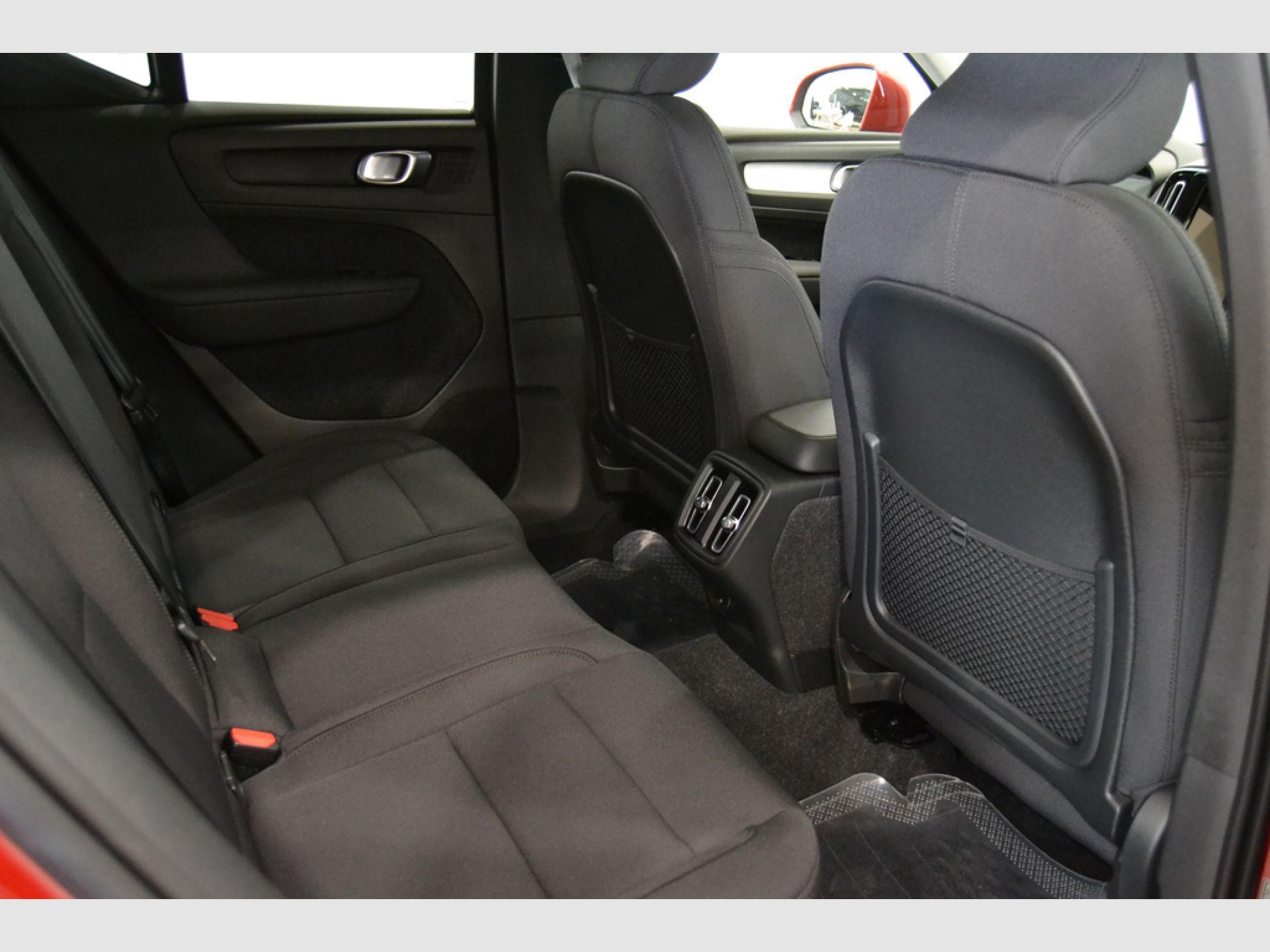 Volvo XC40 1.5 T3 Momentum Pro Auto