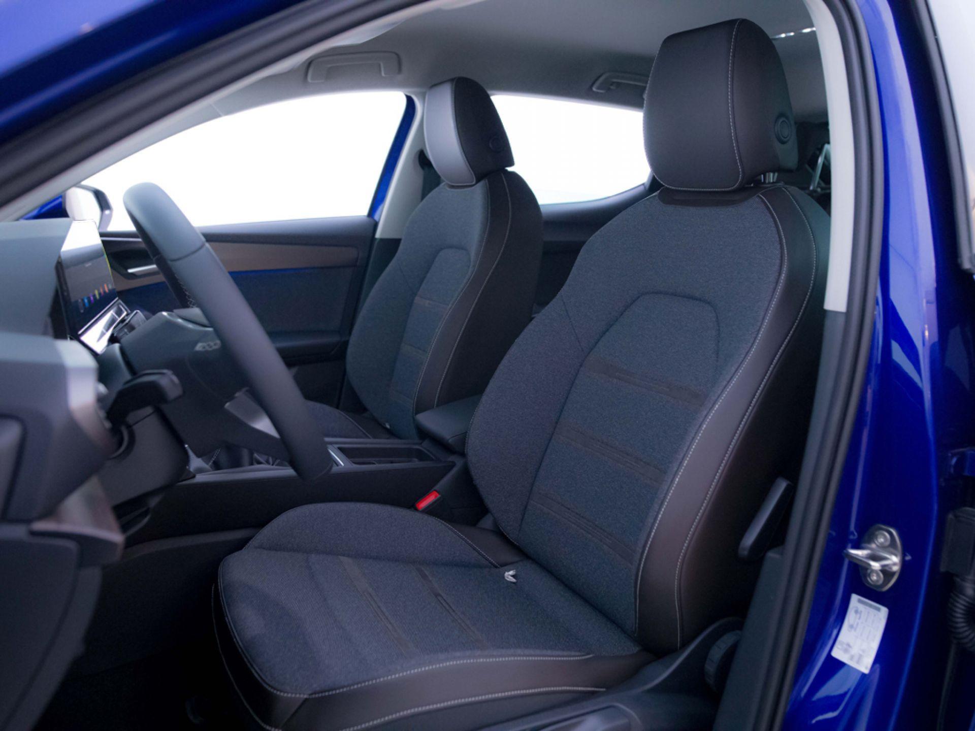 SEAT Leon 1.5 TSI S&S Xcellence Launch P L