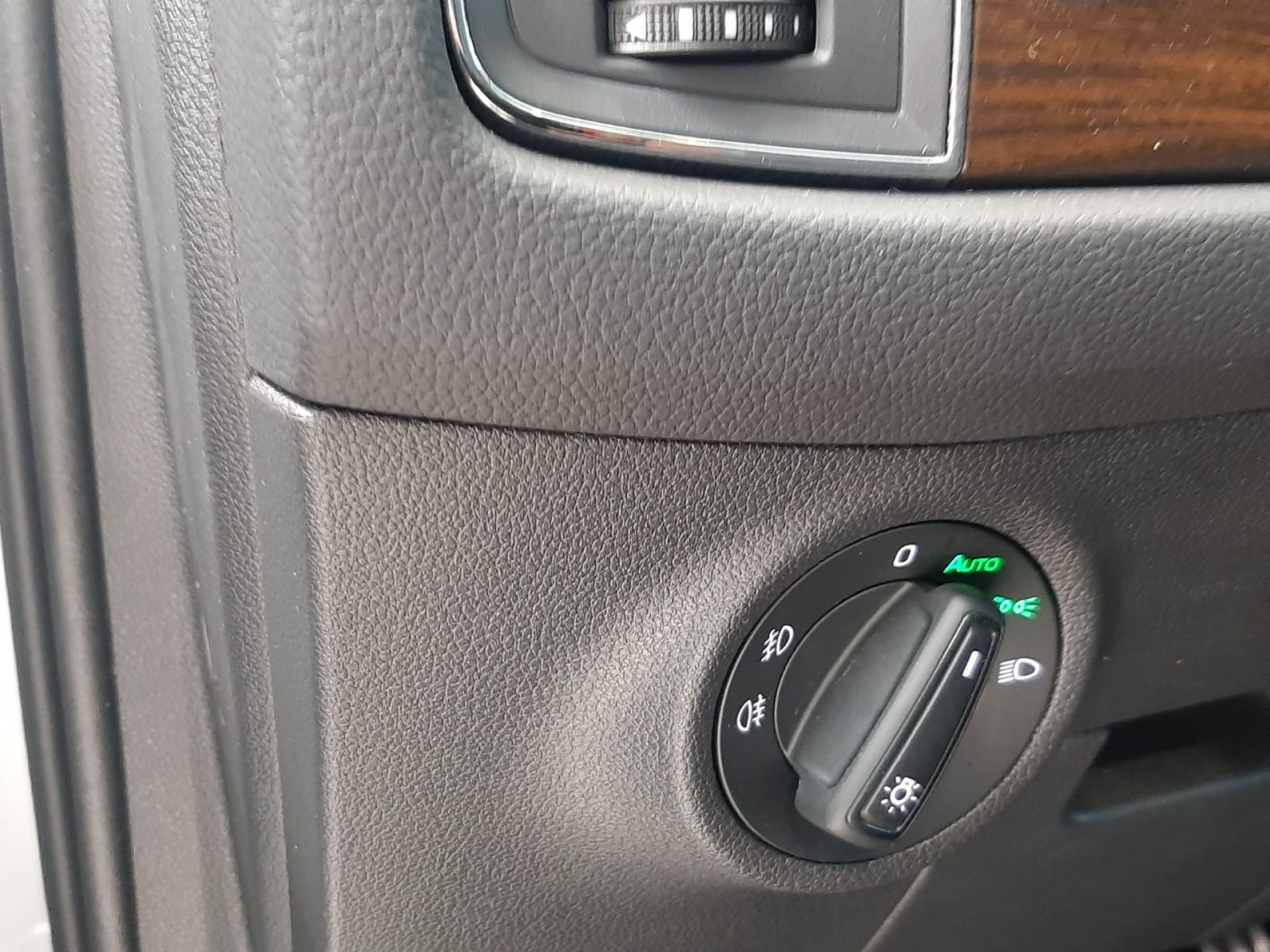 Skoda Kodiaq 2.0 TDI 140 kW (190CV) AdBlue DSG 4x4