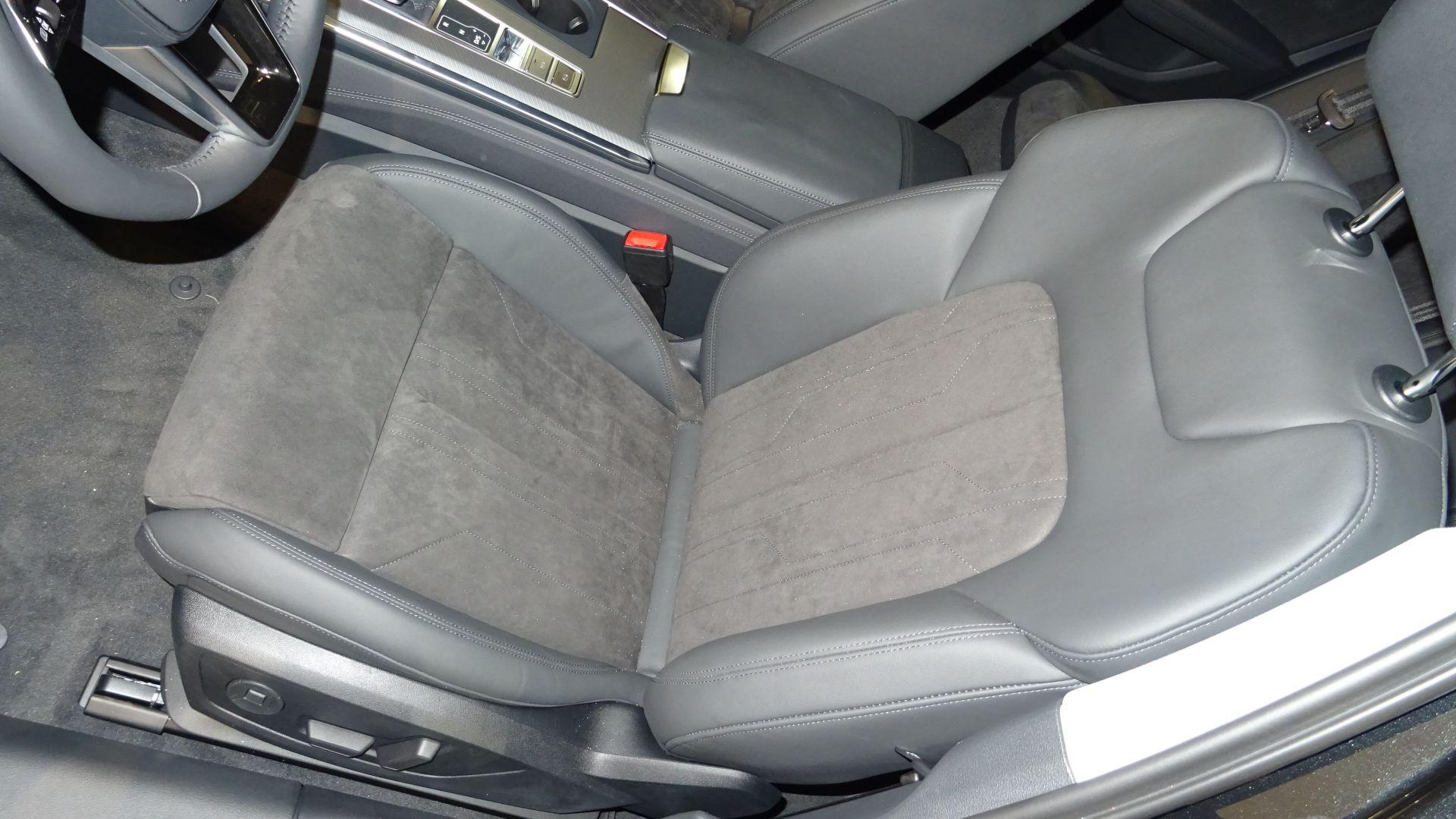 Audi A6 Sport 45 TDI 170kW (231CV) quattro tipt