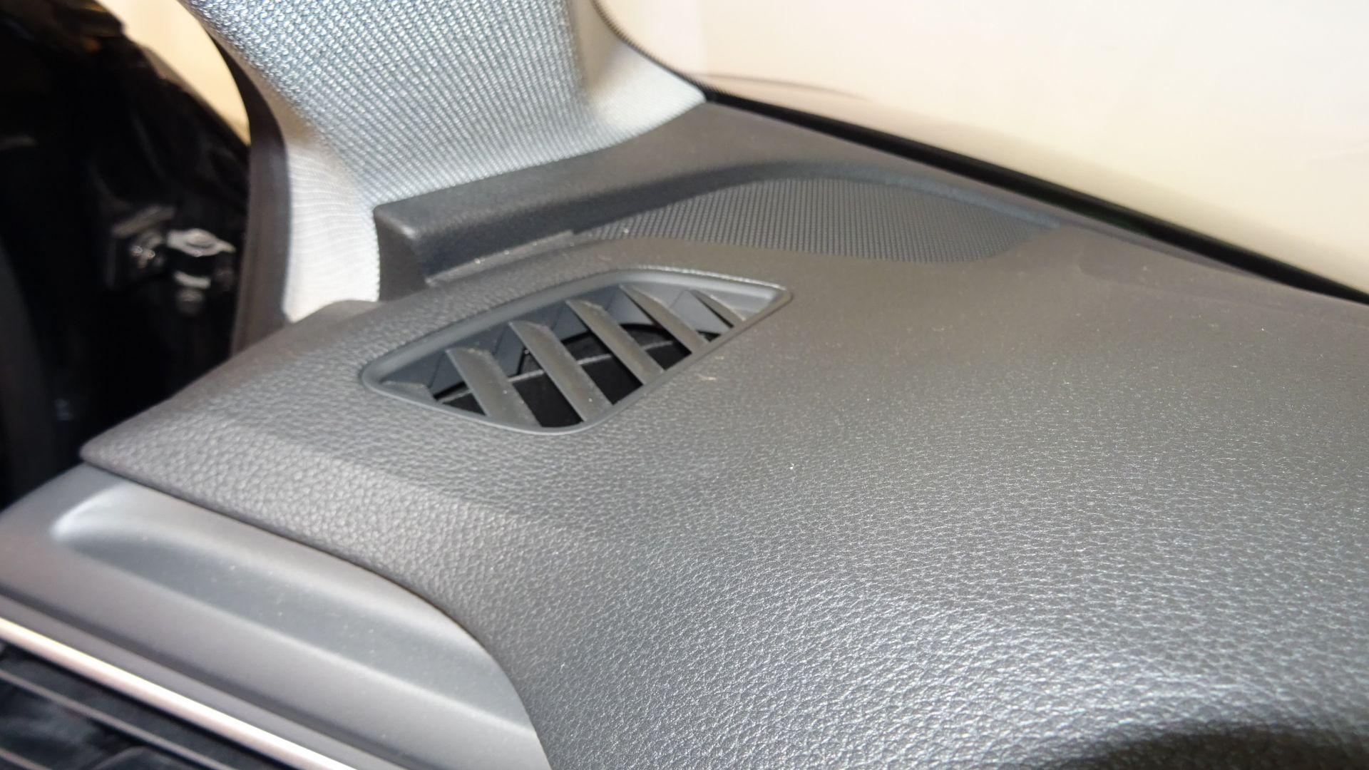 Audi A4 Avant S line 35 TDI 110kW S tronic