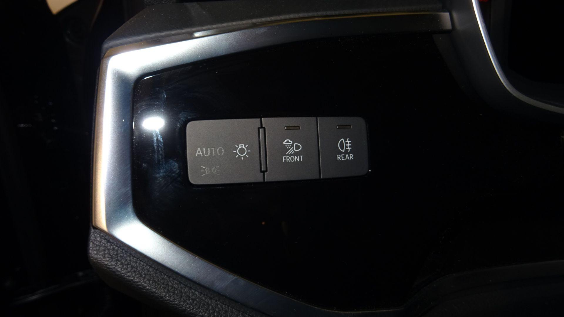 Audi Q3 Advanced 35 TDI quattro 110kW (150CV)