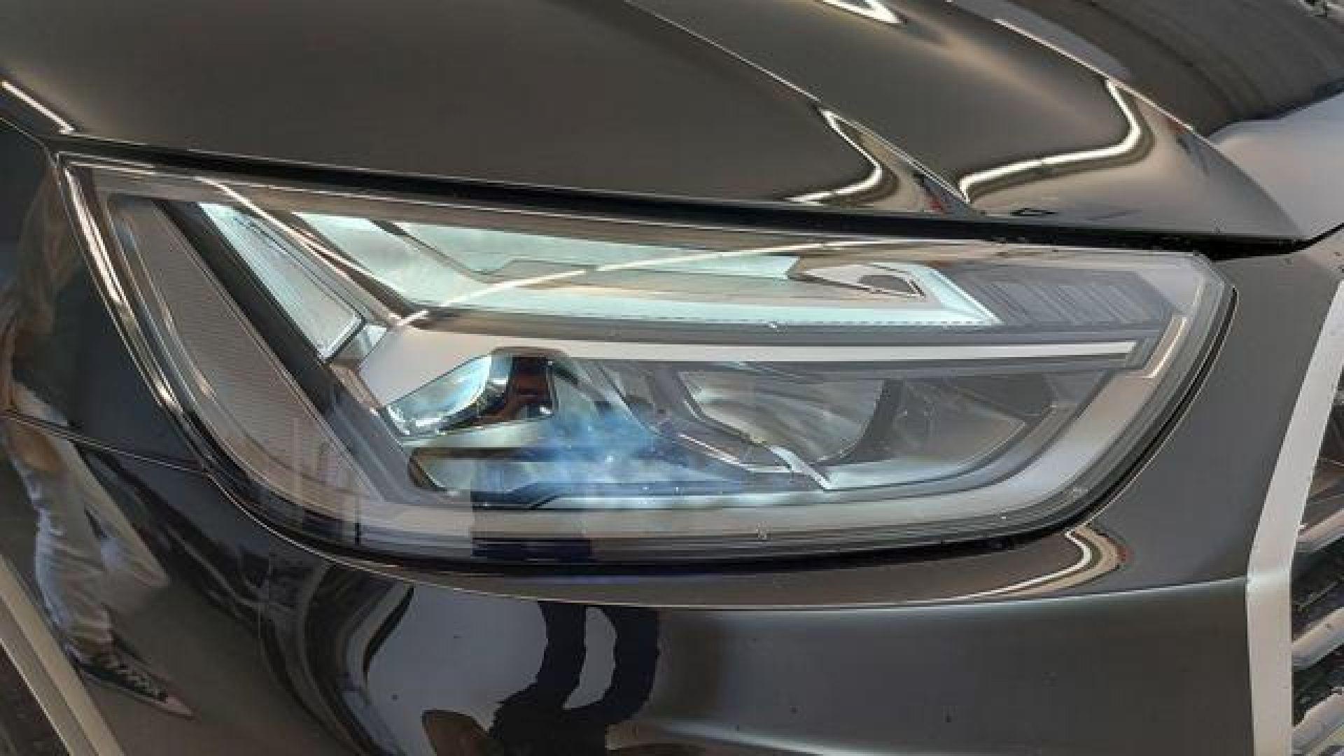 Audi Q5 Advanced 35 TDI 120kW S tronic