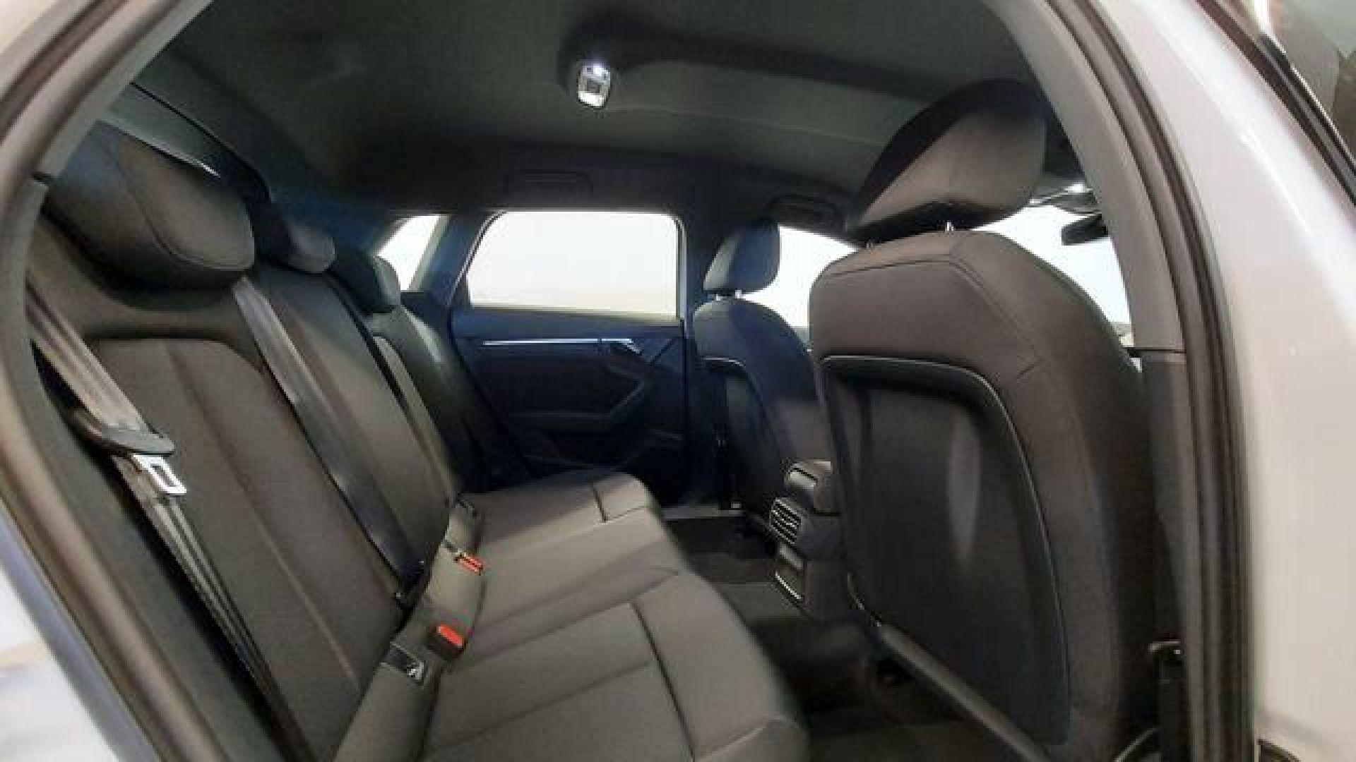Audi A3 Sportback Advanced 30 TFSI 81kW (110CV)