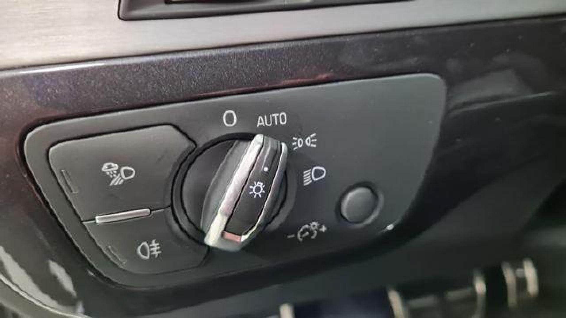 Audi Q7 50 TDI 210kW (286CV) quattro tiptronic