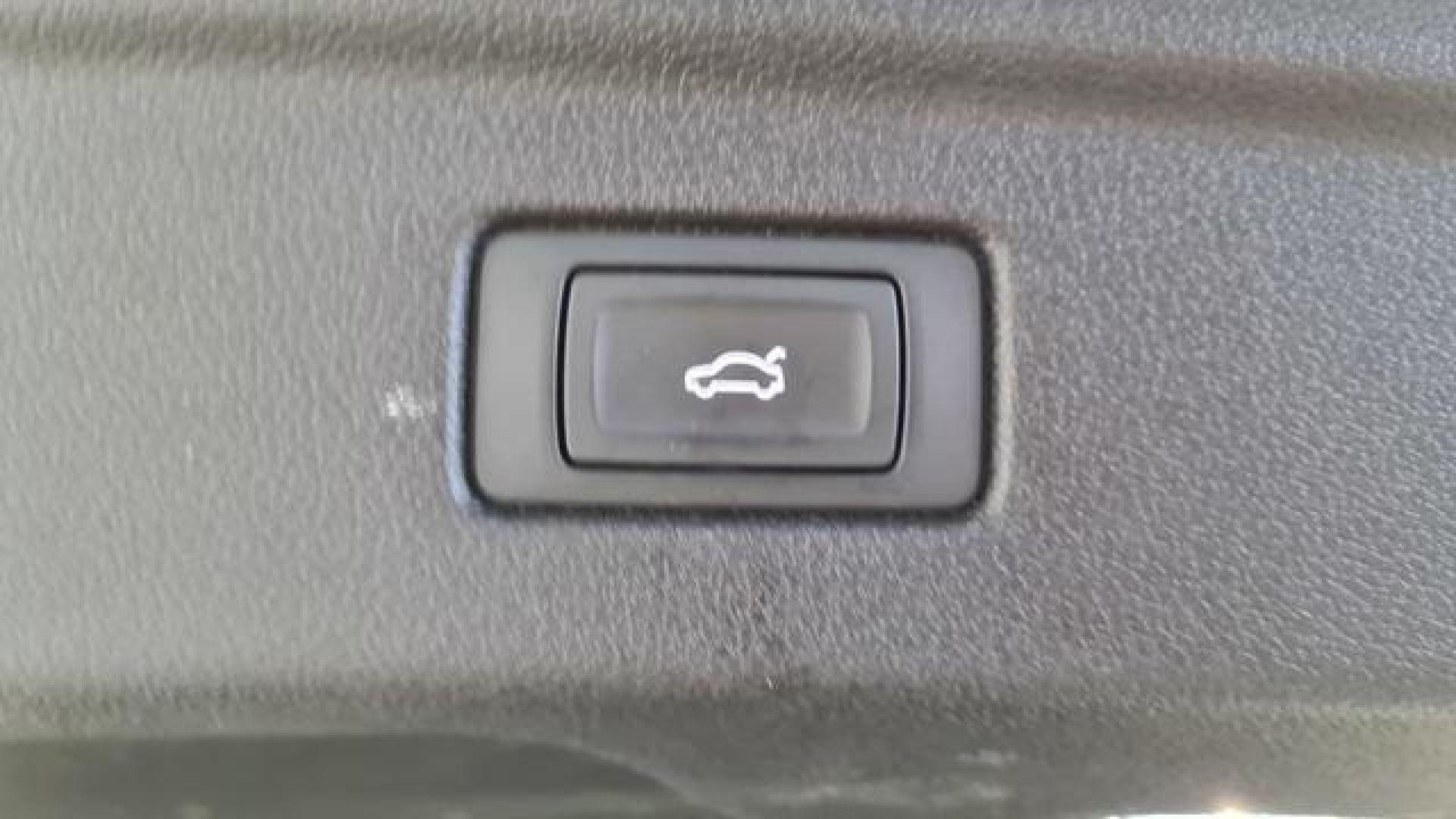 Audi A5 sport 3.0 TDI quattro S tronic Sportback