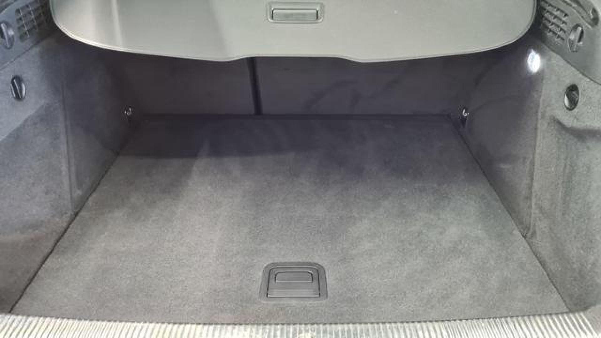 Audi Q3 2.0 TDI 88kW (120CV)