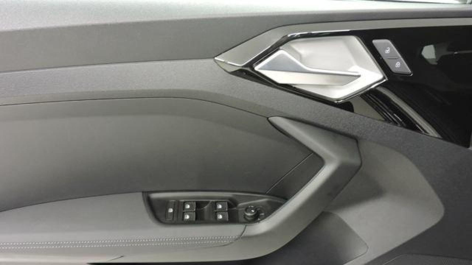 Audi A1 30 TFSI 85kW (116CV) Sportback