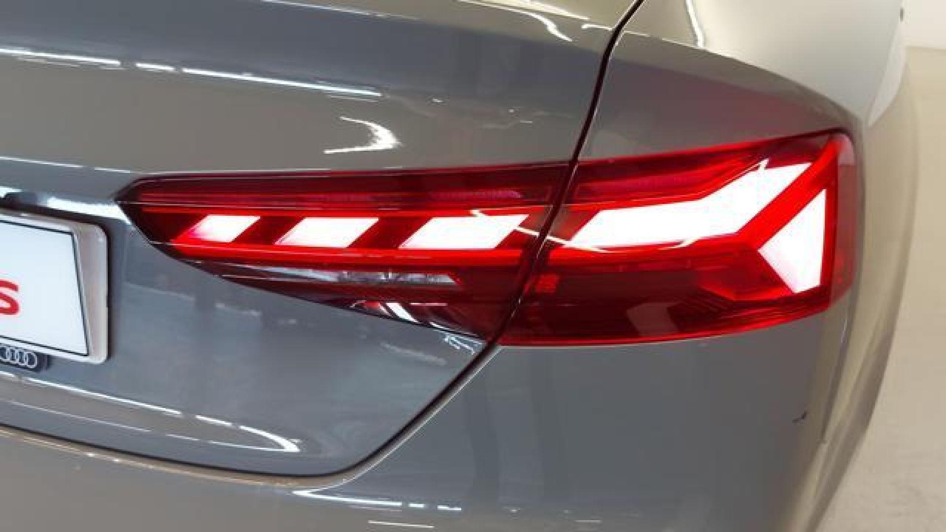 Audi A5 B.Line 35 TDI 120kW S tronic Sportback