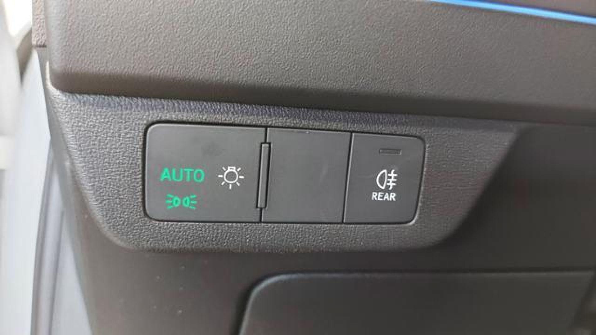 Audi Q4 e-tron 40
