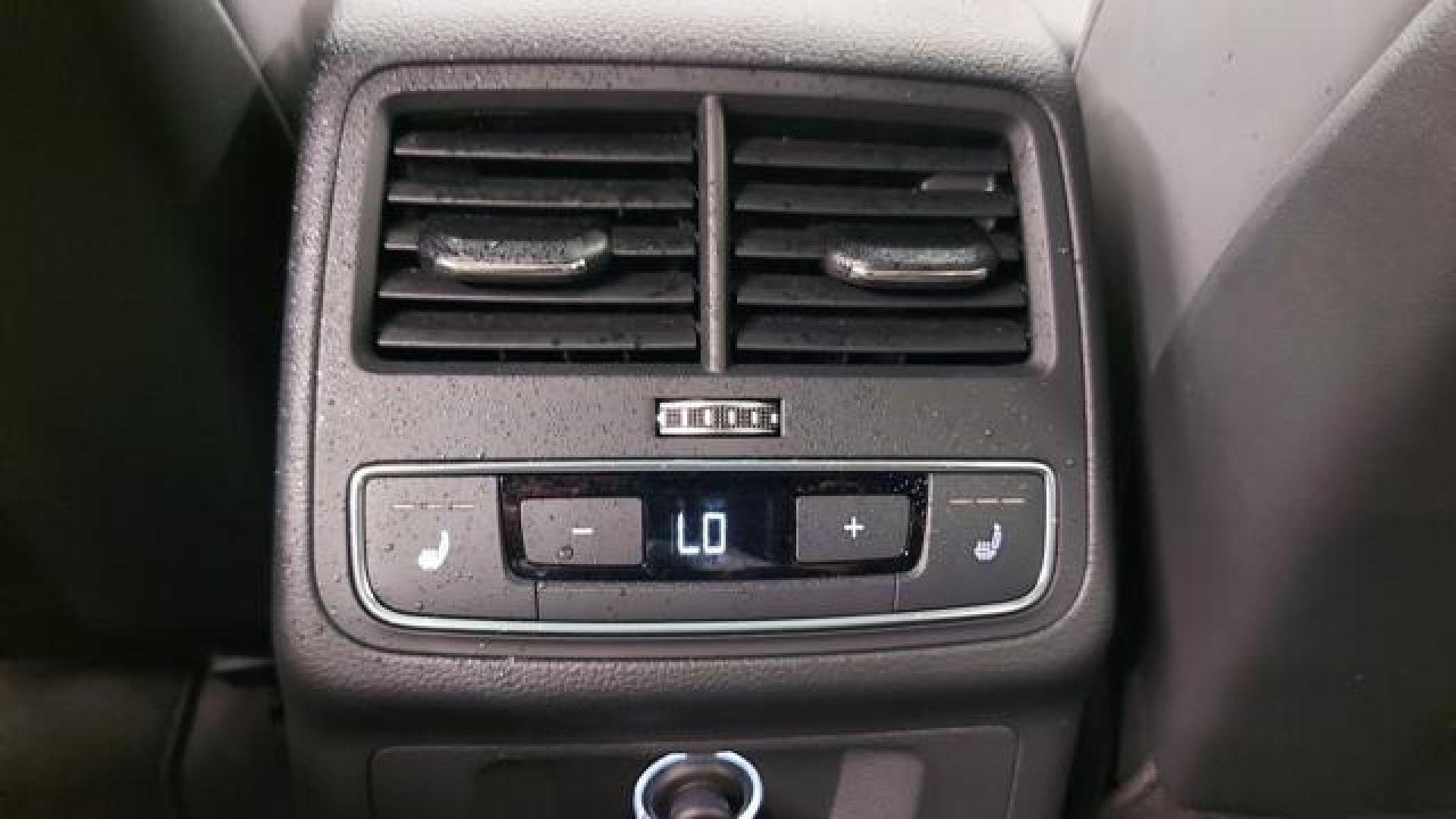 Audi A4 Avant S line 40 TFSI 140kW S tronic