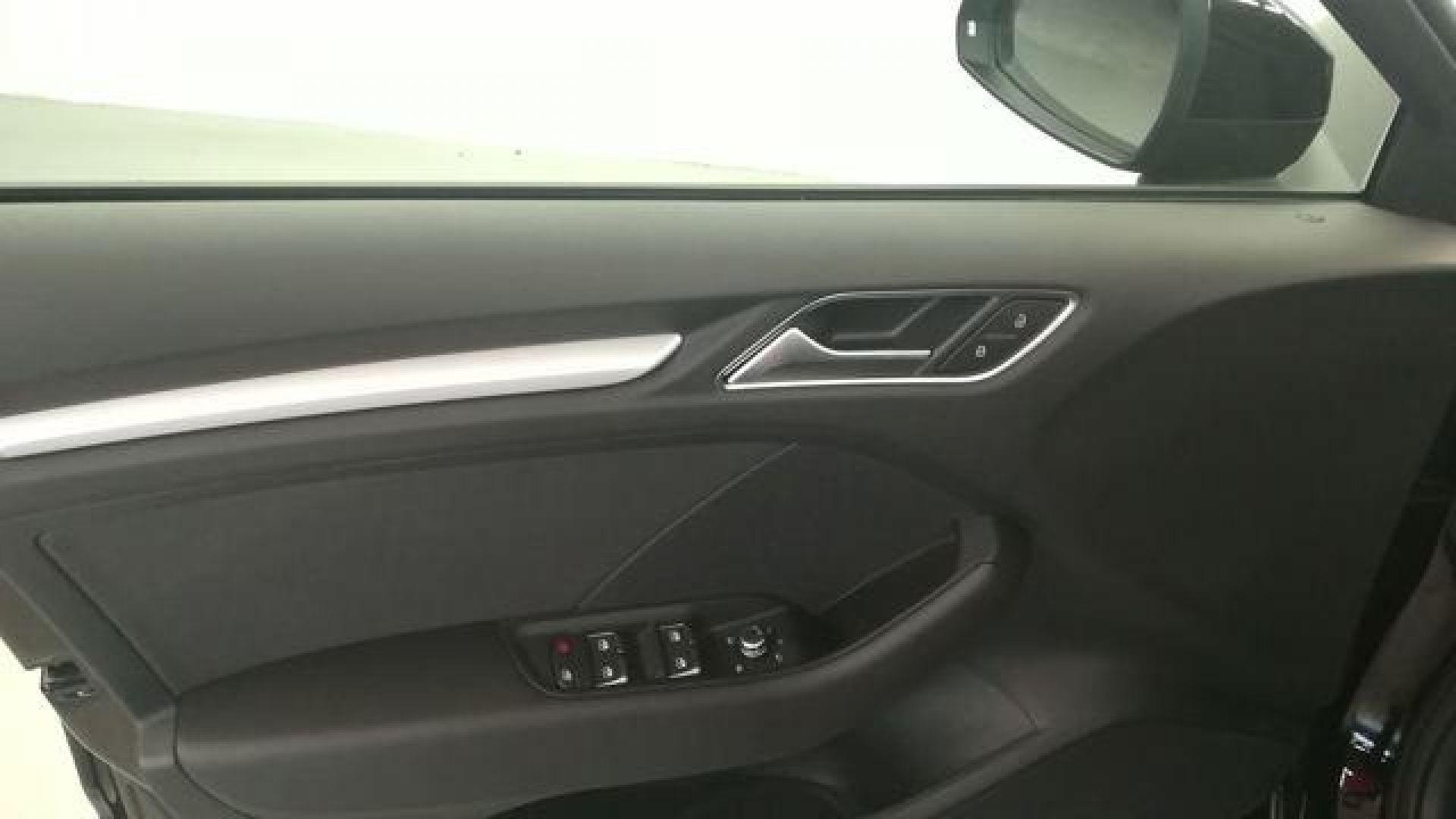 Audi A3 Sportback 30 TFSI 85kW (116CV)