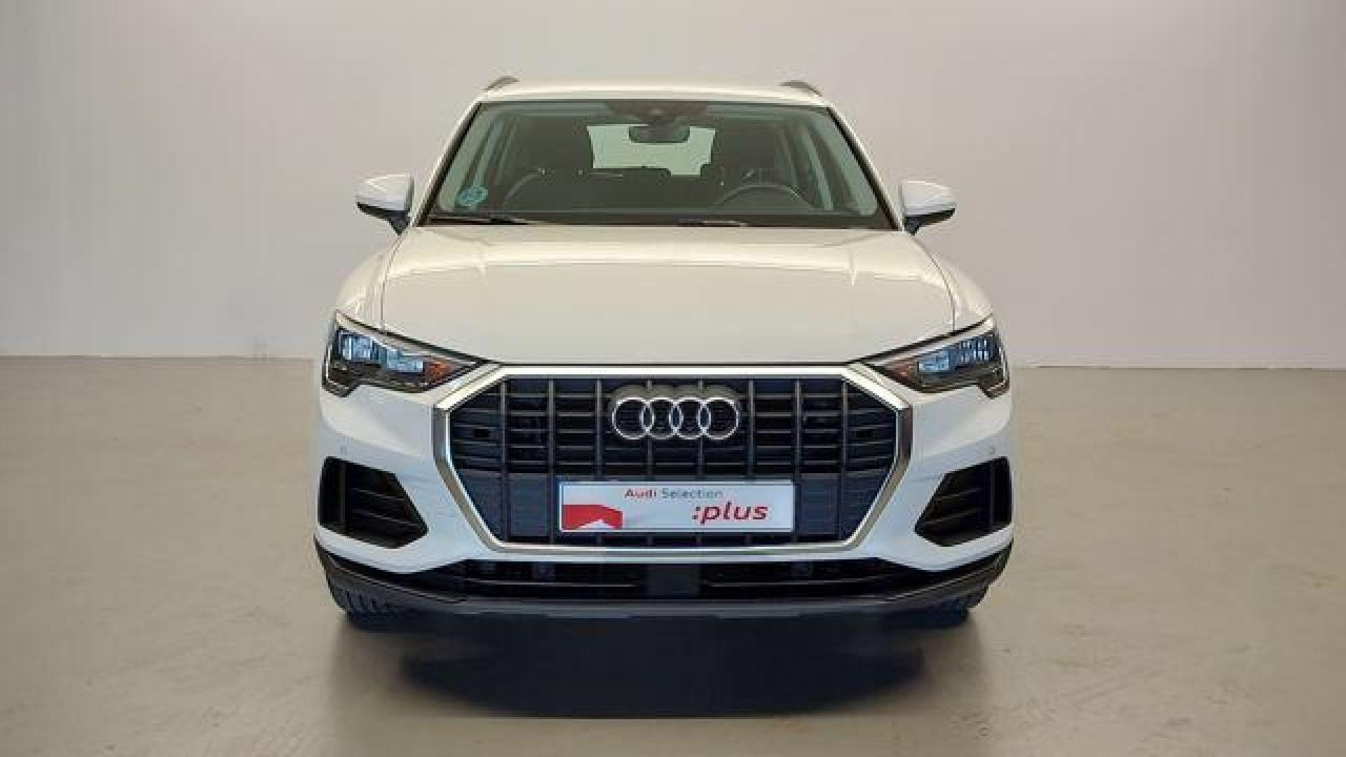 Audi Q3 35 TFSI 110kW (150CV)