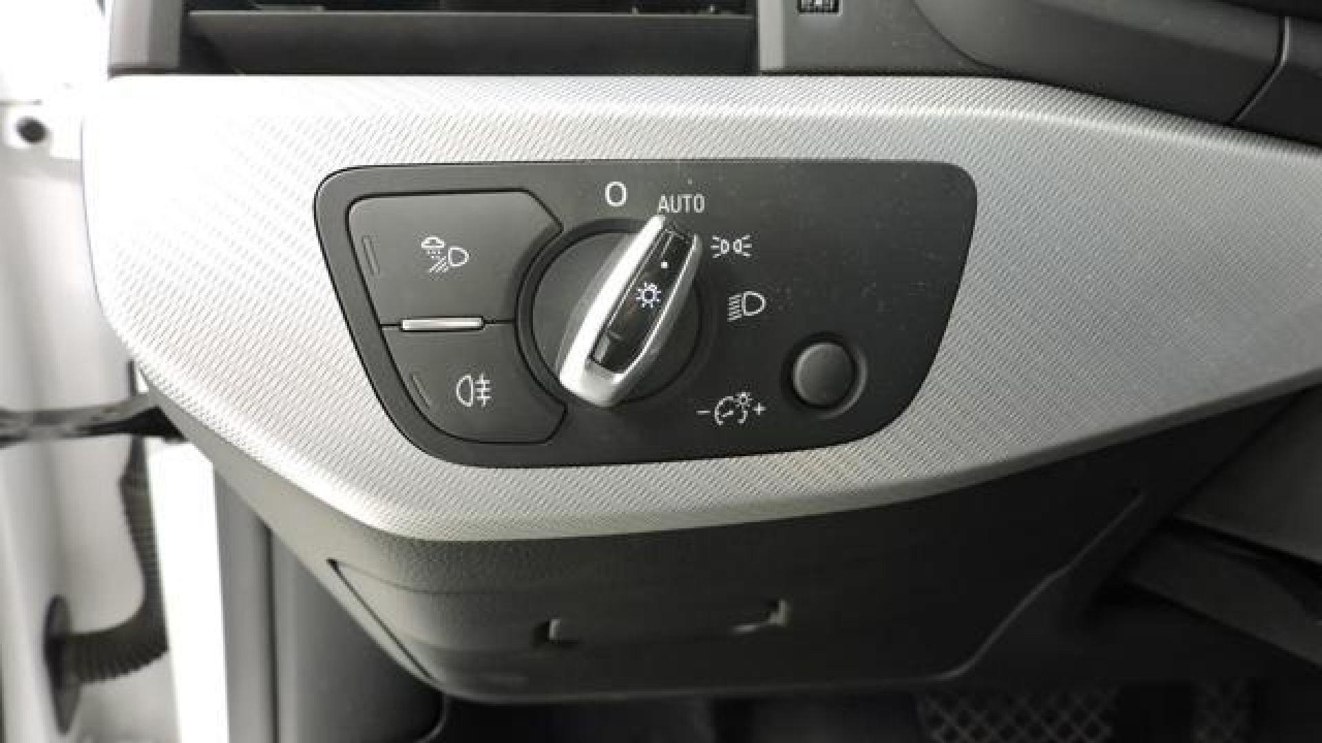 Audi A5 Sportback sport 3.0 TDI quattro 160 kW (218 CV) S tronic