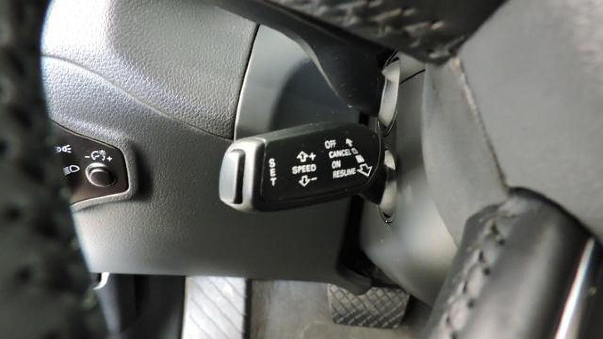 Audi Q5 Advanced edition 2.0 TDI clean diesel quattro 140 kW (190 CV) S tronic
