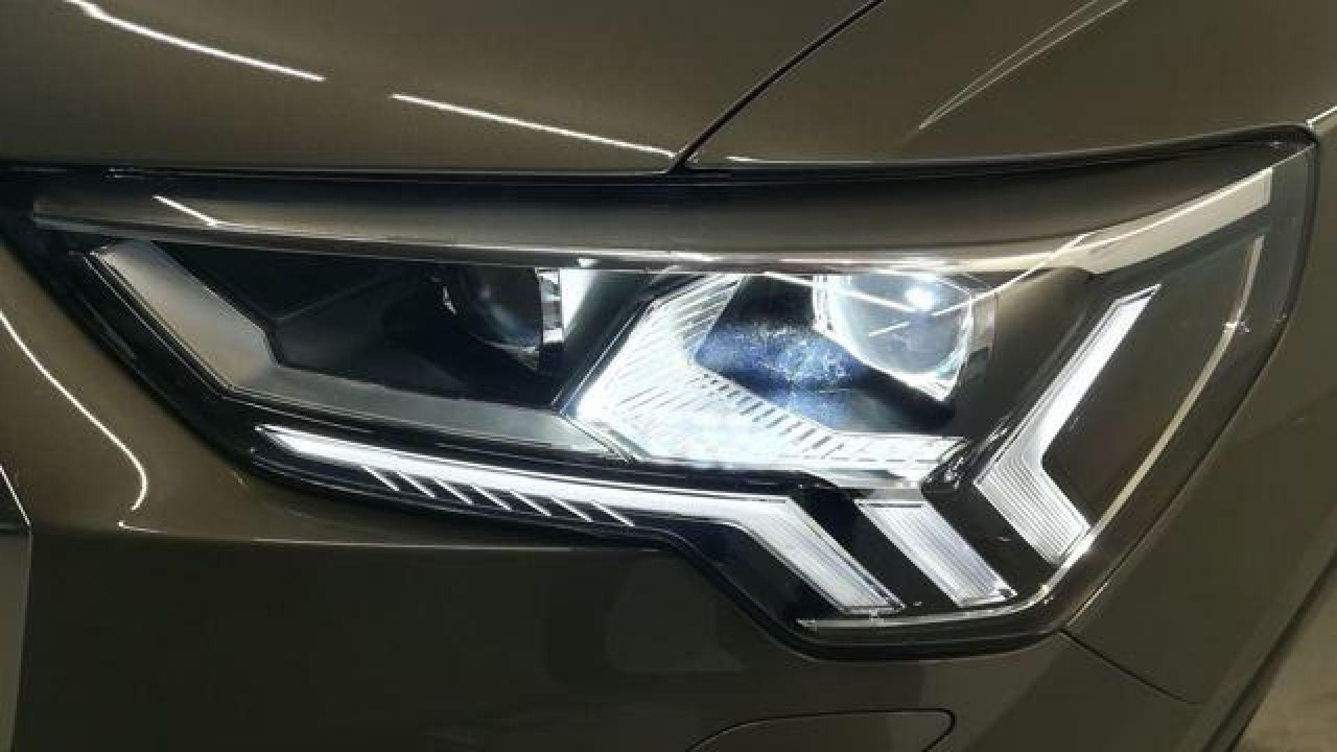 Audi Q3 35 TFSI Advanced  S tronic 110 kW (150 CV)