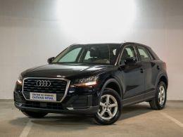 Audi Q2 1.6 TDI Base segunda mão Lisboa
