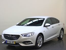 Opel Insignia 1.6 CDTI 136cv S/S Innovation GS segunda mão Porto
