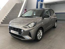 Hyundai i10 1.0 MPi Comfort AMT MY20  segunda mão Porto