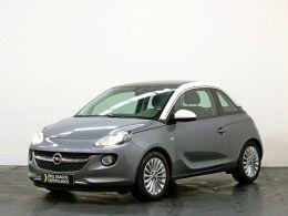 Opel Adam 1.2 70cv Start/Stop Glam segunda mão Porto