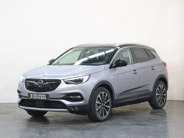Opel Grandland X 1.6 Turbo 225cv PHEV ULTIMATE segunda mão Porto