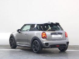 Mini Mini One 102cv segunda mão Porto