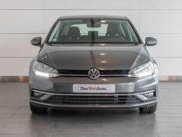 Volkswagen Golf 1.0 TSI 115cv Stream segunda mão Setúbal