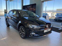 Volkswagen Polo 1.0 TSI 95cv Beats segunda mão Lisboa